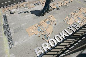 El puente de Brooklyn celebra su 125 aniversario como icono neoyorquino