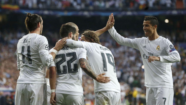 Real Madrid en LaLiga Santander: altas, bajas, jugadores a seguir y objetivos