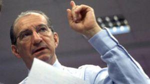 El profesor del IESE Manuel Velilla, designado miembro del Consejo Asesor de Improven