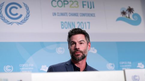 El activista climático al que odian los activistas: El alarmismo es una religión antihumana