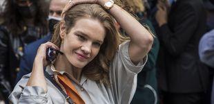 Post de Este es el rubio que todas desean y que Natalia Vodianova ya se ha aplicado