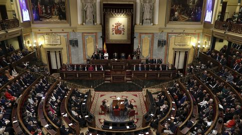 Agenda Pública: poder y contrapoder
