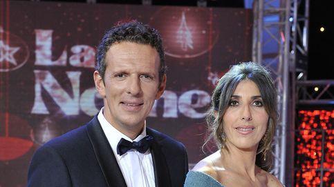 Paz Padilla, Prat y Tamara Gorro, protagonistas de la Navidad de Tele5