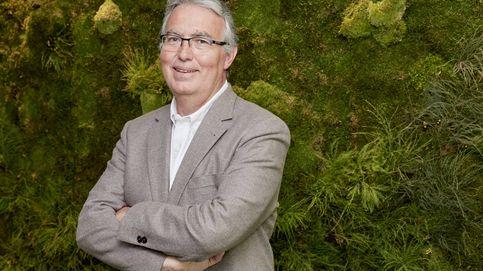 Orriols (Idilia Foods): La empresa que no apueste por la sostenibilidad será penalizada