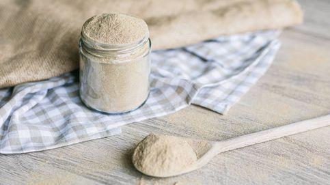 Harina de malta activada, el superalimento que está revolucionando las dietas saludables