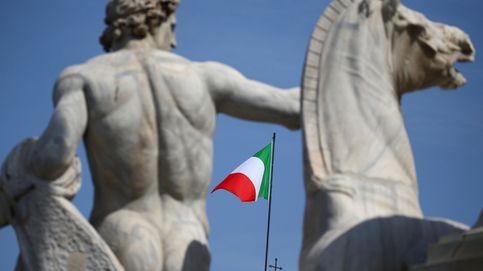 Italia salva el examen de la subasta: coloca bonos con una fuerte demanda