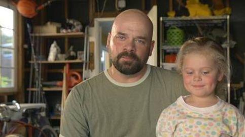 'Papás que juegan con Barbie': la idea para que se pase más tiempo en familia