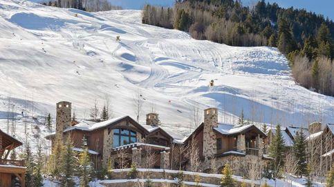 Así es la casa de 22 millones de dólares que Airbnb ha 'regalado' a Mariah Carey