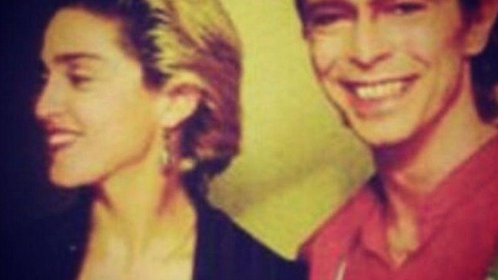 Cameron, Valls y Madonna, entre los apenados por la muerte de Bowie