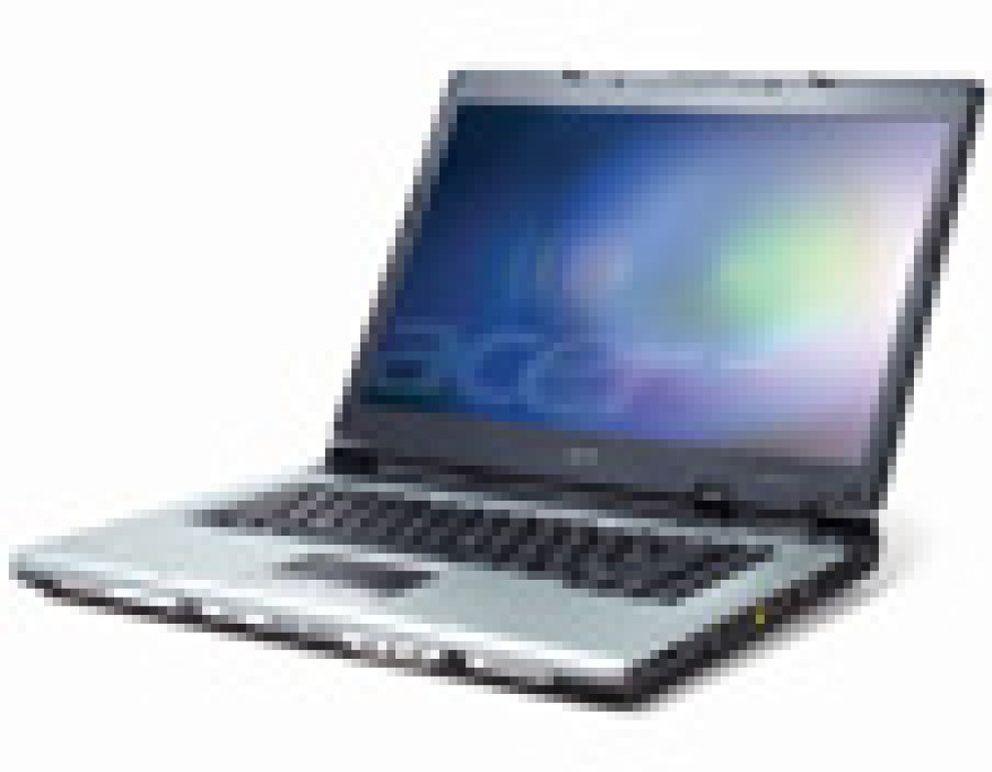 Acer Extensa 5510Z Bluetooth Drivers for Windows 10