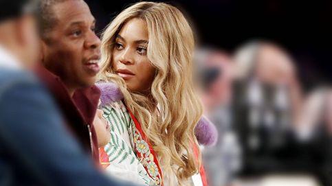 Beyoncé: paella con kétchup y marisco en su ruta por Barcelona este finde