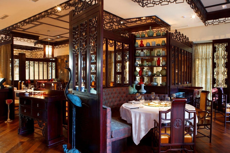Los 10 mejores restaurantes chinos en España donde celebrar su Año Nuevo