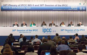 El cambio climático aumenta el riesgo de conflictos armados