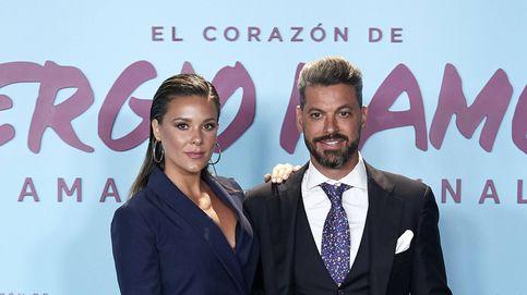 Lorena Gómez y René Ramos convierten a Sergio Ramos en tío: ha nacido su hijo