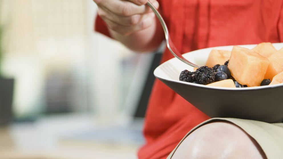 Potentes y saludables: los desayunos favoritos de los nutricionistas