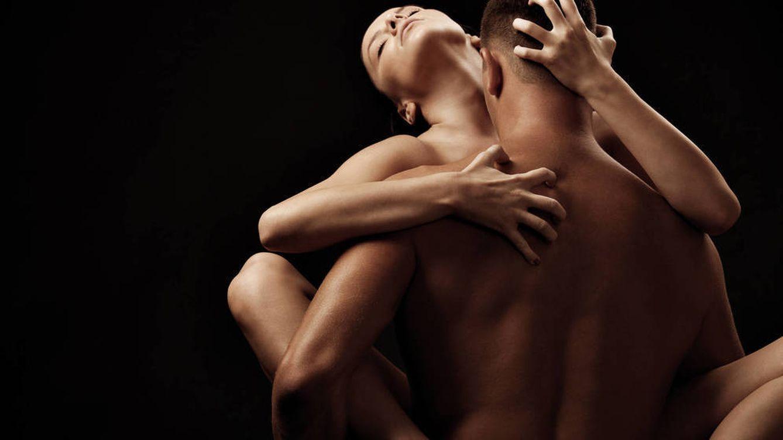 Las mejores posturas sexuales para estar entretenido esta cuarentena