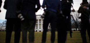 Post de Los mayores 'fabricantes' de terroristas para la Casa Blanca son Francia, EEUU y Bélgica