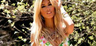 Post de Oriana Marzoli regresa a 'MYHYV' como asesora del amor