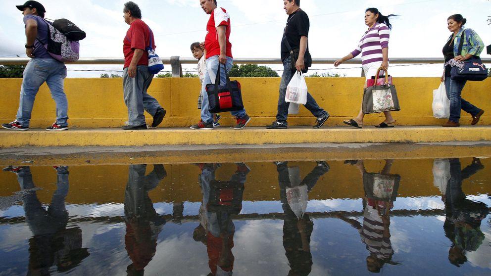 Mundo anuncio mujer busca hombre venezuela