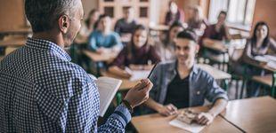 Post de ¿Por qué no tenemos la pedagogía que necesitamos?