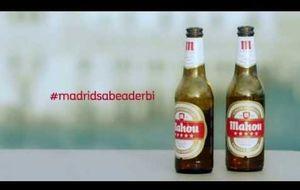 ¿De qué color es Madrid: blanca o rojiblanca? Isco y Koke no se ponen de acuerdo