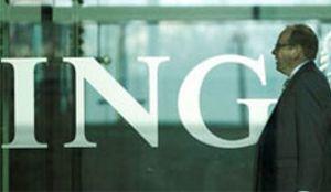 ING pone a la venta su división de banca online de Australia