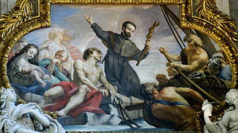 San Francisco Javier y otros santos a celebrar hoy, 3 de diciembre: consulta el santoral