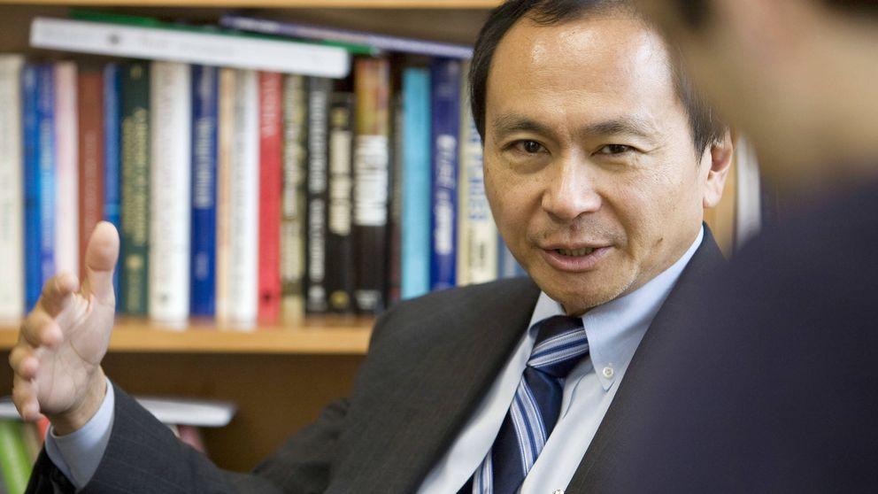 El fin de la historia treinta años después: ¿tenía razón Fukuyama?