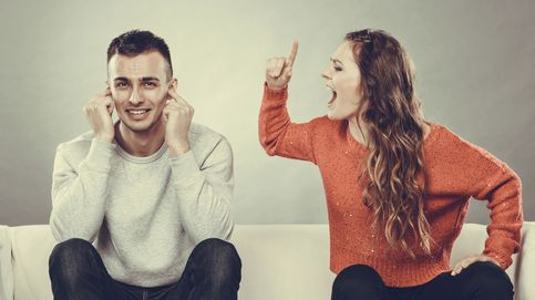 Ni contigo ni sin ti: pautas para salir de una relación dañina