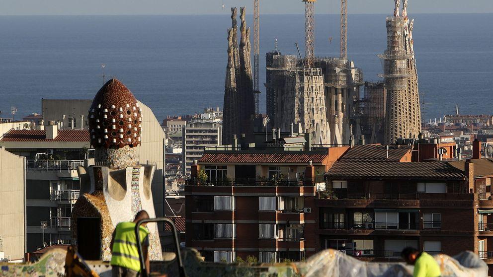 El final del procés: así va a afectar al mercado de la vivienda catalán