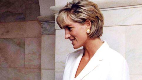 No me llames Diana: el alias que Lady Di usó en las citas con su amante, James Hewitt
