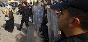 Post de La oposición turca prepara una campaña anti-Erdogan dominada por la represión