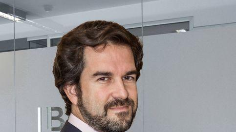 BDO crea un área para captar el negocio de la digitalización de asesorías jurídicas