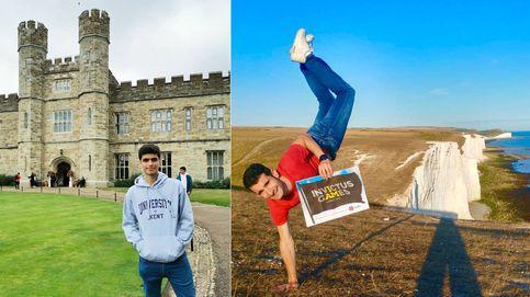 ¿La última generación de estudiantes Erasmus en Reino Unido por el Brexit?