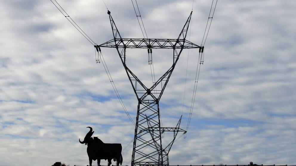 La CNMC archiva tres expedientes  contra Iberdrola, Gas Natural y Eon