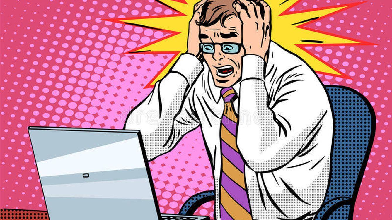 Emails, canciones... Cómo recuperar lo que has eliminado por error de tu ordenador