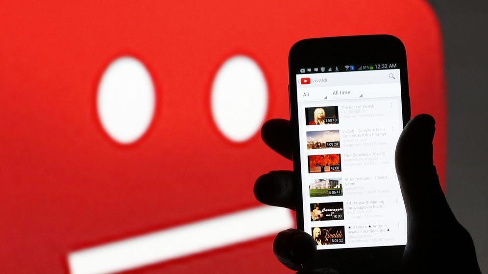 Quince trucos de YouTube sin los que no podrás vivir: velocidad, atajos, subtítulos...