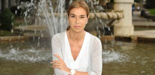 Post de Carmen Posadas nos abre su agenda con sus direcciones favoritas de Madrid (y otros lugares)