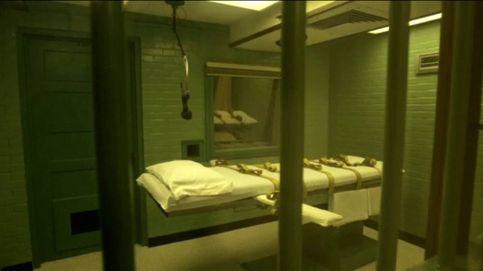 Pide clemencia para su hijo, condenado a muerte tras haber intentado matarle