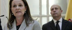 Foto: Los trabajos serán para los mejores: La secretaria de Estado disecciona la LOMCE