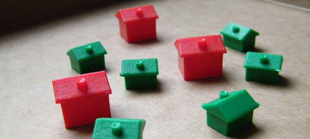 Las 6+1 hipotecas que han rebajado su diferencial en los primeros días de febrero