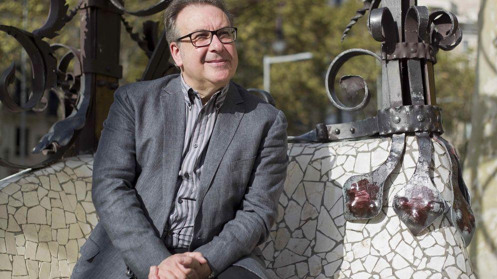 La SER coge aire en Cataluña para frenar a Catalunya Ràdio y la emisora de Godó