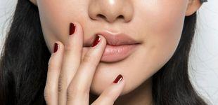 Post de ¿Cómo mantener los labios hidratados a pesar del sol?