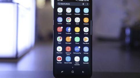 Samsung Galaxy S8: características y cámara del aspirante a ser uno de los mejores Android de 2017