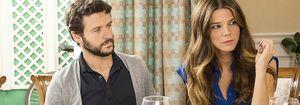 El 'sacrificio' positivo de 'Familia': volverá el miércoles próximo a la parrilla de Telecinco
