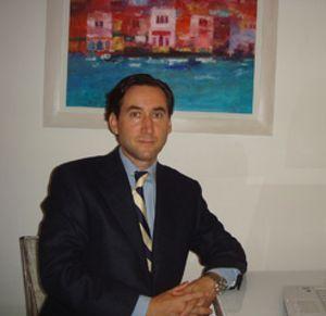 Arcano incorpora a un managing director de Merrill Lynch para desarrollar su negocio de deuda