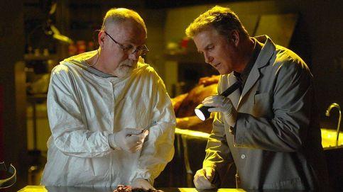 La ciencia forense, un 'Sherlock Holmes' que también se equivoca