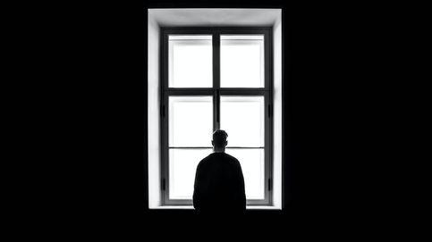 Las verdadera prioridad poscovid: reducir el riesgo de suicidio