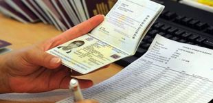 Post de Viajar sin visado: ¿a qué países puedo viajar con el pasaporte español?