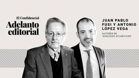 España, EEUU y América Latina: una historia de amor y odio, para suscriptores